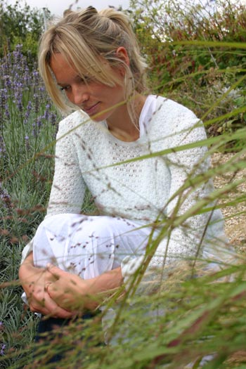 sid-in-the-lavender.jpg