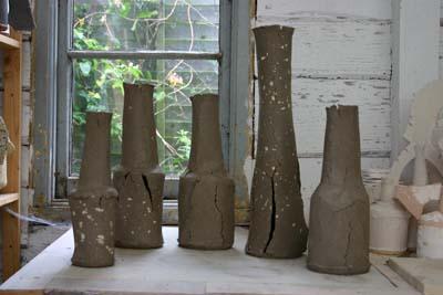 strange-new-pots.jpg