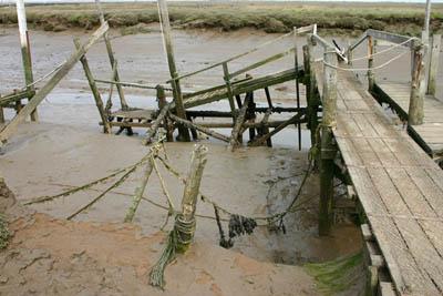 jetty-low-tide.jpg
