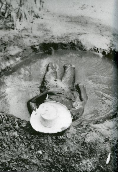 mud-bath.jpg