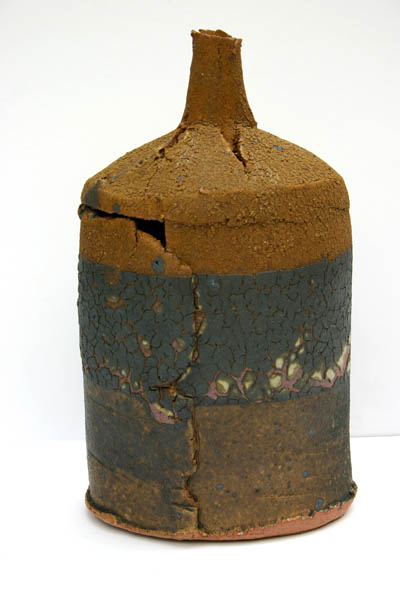 saltmarsh-bottle.jpg