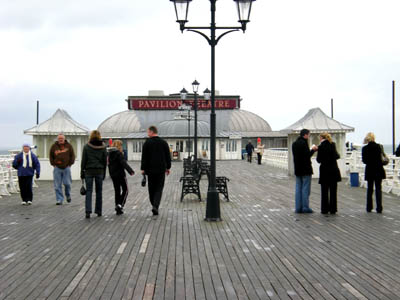 cromer-pier.jpg