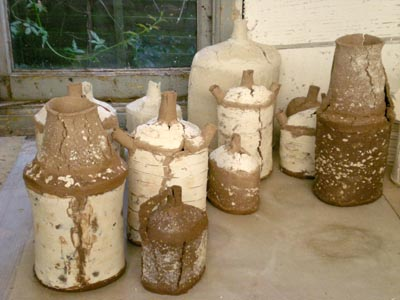 more-new-pots.jpg