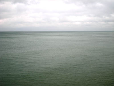 view-from-cromer-pier.jpg