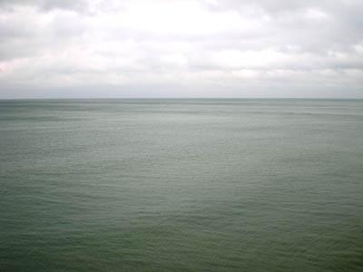view-from-cromer-pier.jpg