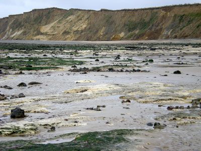 west-runton-beach-and-cliff.jpg