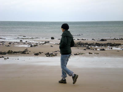 west-runton-beach.jpg