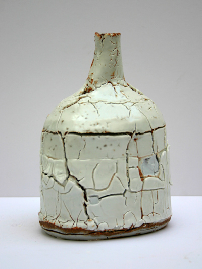 06a-shino-porcelain-layer-bottle-16-x-11-cm.jpg