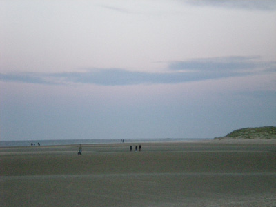 winter-beach.jpg