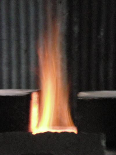 flame9jan.jpg