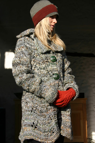 fern-coat.jpg