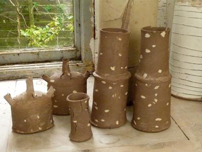 spotty-pots.jpg