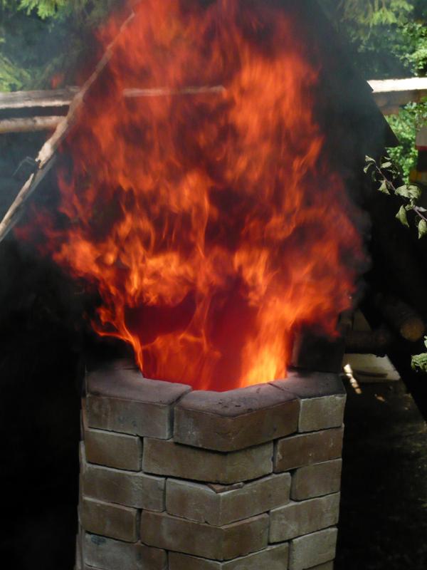 chimney-flame.jpg