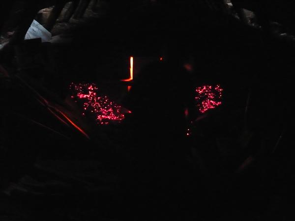 glowingheaps.jpg