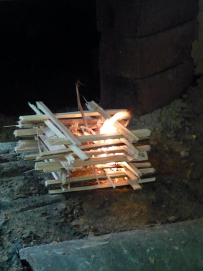 lighting-the-kiln.jpg