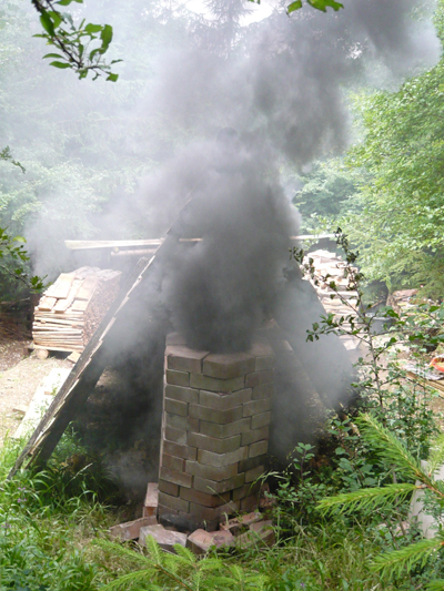 smoking-chimney.jpg