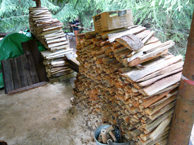 woodstack.jpg