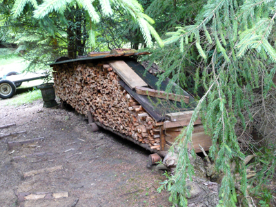 woodstack2.jpg