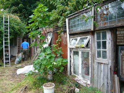 bare-sheds.jpg
