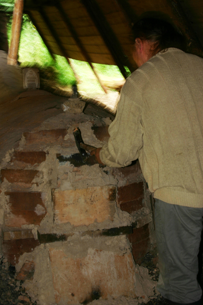 first-stroke-to-open-the-kiln.jpg