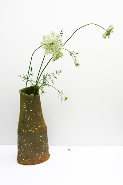 ikebana.jpg