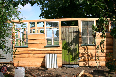 shed-front-done.jpg