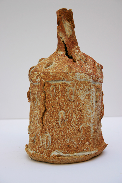 16a-small-chalk-beach-bottle-with-applied-bumps-back-view.jpg