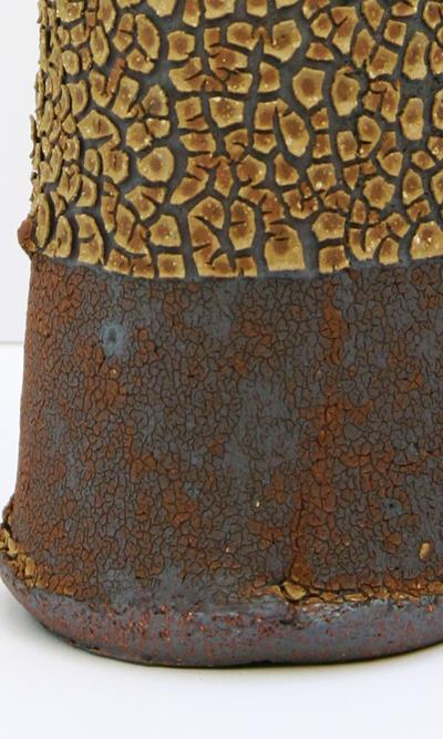 terracotta-detail.jpg