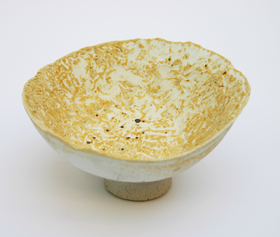 16-chalk-beach-little-bowl-12cm-x-6cm.jpg