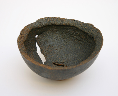 22-matt-blue-little-bowl-14cm-x-7cm.jpg