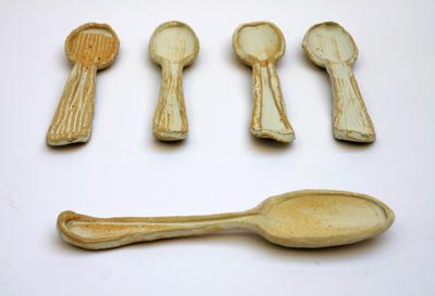 26-five-pale-spoons-21cm-x-5cm.jpg