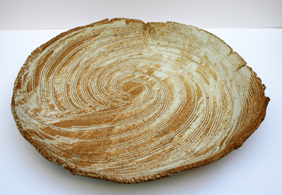 29-chalk-beach-spiral-combed-dish-47cm-x-6cm.jpg