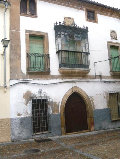 coria-balcony.jpg
