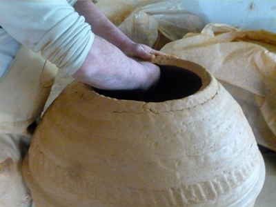 tinajas-coiling-bread-oven.jpg