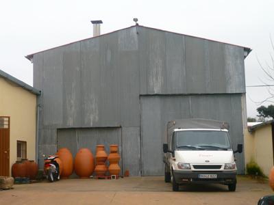 tinajas-kiln-shed.jpg