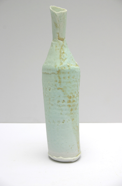 16-barium-glaze-on-impressed-ab-porcelain-bottle-18cm-x-5cm.jpg