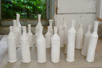 ab-porcelain-pieces-raw-small.jpg