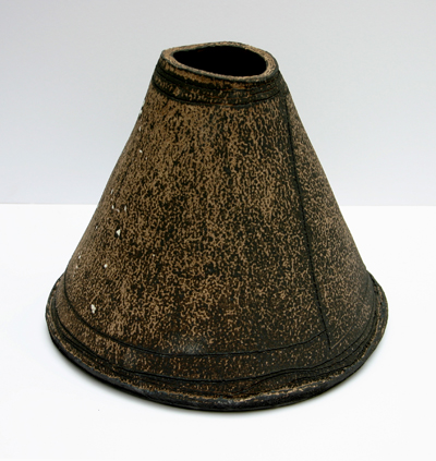 barium-black-cone-vessel-with-scoring-and-porcelain-inlay-21cm-x-26.jpg