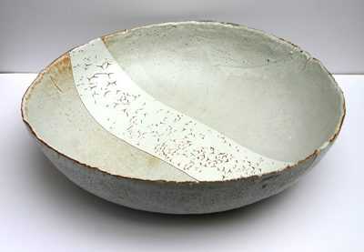 01a-large-shino-tidepath-dish-13cm-x-51cm-small.jpg