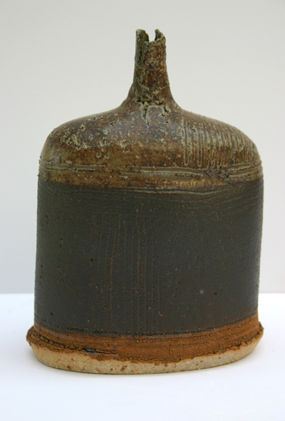 12-scored-blue-black-saltmarsh-bottle-20cm-x-19cm.JPG