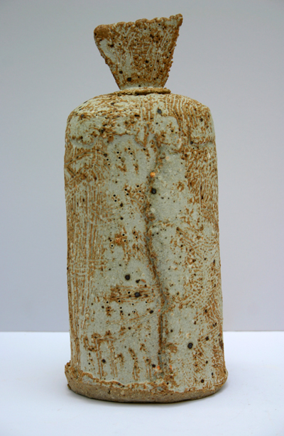 23-front-scored-chalk-beach-lidded-jar-23cm-x-10cm.JPG