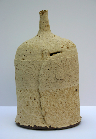24-front-holme-oak-ash-extremadura-bottle-28cm-x-16cm.JPG