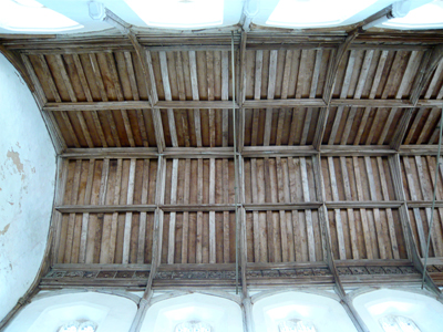 church-roof-nave.jpg