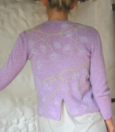 08-pine-tree-deep-hem-vee-cardigan-sweet-pea-cashmere-w-metallic-small.jpg