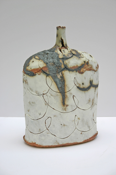 08-saggar-fired-bottle-with-scored-porcelain-overlay-23cm-x-15cm.jpg