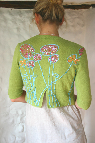 14-waterlilies-w-sequins-cropped-vee-cardigan-fizz-small.jpg