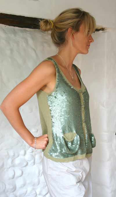 17-sequin-front-scoop-neck-vest-olive-cotton-cashmere-small.jpg