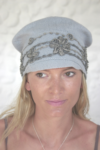 27-metallic-crochet-trim-forage-cap-mercury-cashmere-w-silvers-small.jpg