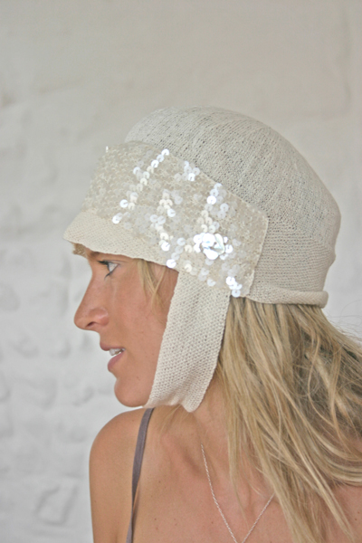 35-sequin-band-chinstrap-hat-ivory-cotton-cashmere-small.jpg