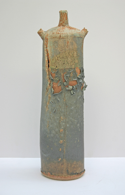 10-stoneware-3-spouted-vessel-copper-tin-glaze-on-barium-43cm-x-12cm2small.jpg